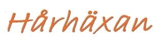 Overboda_häxan_logo - kopia - kopia - kopia